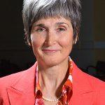 Dr. Zelma Kiss